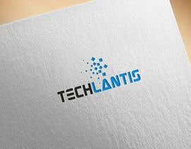 #16 untuk Design a Logo for tech/software company oleh Jawad121