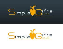 #4 for Logo Required for Gift Website by devalloire
