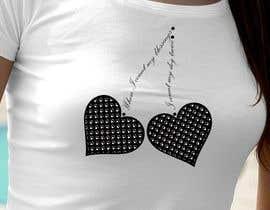 #21 untuk Design a T-Shirt for Dogs Rule oleh ratnakar2014