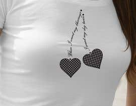 #27 untuk Design a T-Shirt for Dogs Rule oleh ratnakar2014