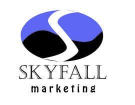 #44 untuk Skyfall Marketing oleh SentaMora