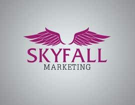 raboacabogdan tarafından Skyfall Marketing için no 47