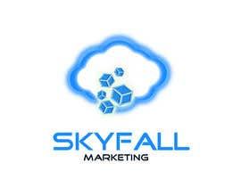 #54 untuk Skyfall Marketing oleh CarolusJet