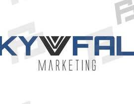 freshstyla tarafından Skyfall Marketing için no 38