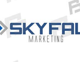 freshstyla tarafından Skyfall Marketing için no 39