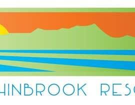 #90 untuk Design a Logo for Hinchinbrook Resorts oleh TempoDesign
