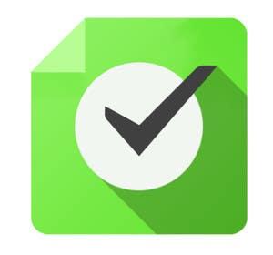 AyratMutygullin tarafından Design a logo for Android TASK APP için no 40