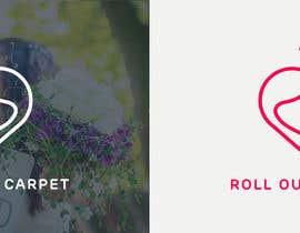 #20 untuk Design a Logo for a Lesbian Wedding Directory oleh jossmauri