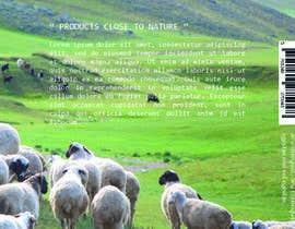 bhsravya tarafından Create package design for Mongolian wool socks için no 4