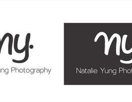 andres92sn tarafından Design a Logo for a photographer için no 49