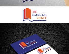 #9 untuk Design some Business Cards for new website oleh shohaghhossen