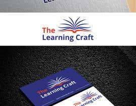#11 untuk Design some Business Cards for new website oleh shohaghhossen
