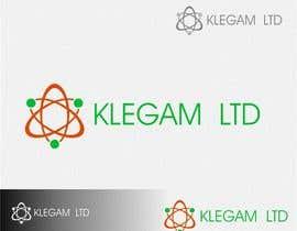desislavsl tarafından Design a Logo for power station company için no 1