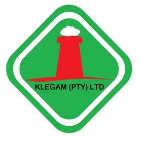 imranfareed tarafından Design a Logo for power station company için no 9