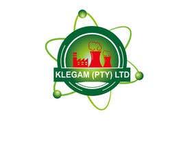 rananyo tarafından Design a Logo for power station company için no 39
