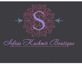 #4 untuk Design a Logo for SOFIAS oleh warofdeath30