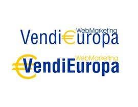 desislavsl tarafından Design a Logo for WebMarketing Company için no 5