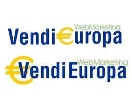 desislavsl tarafından Design a Logo for WebMarketing Company için no 20
