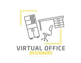 #44 for Virtual Office Designers by Henzo