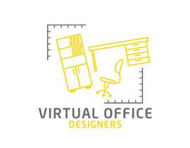 #45 cho Virtual Office Designers bởi Henzo