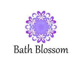 #17 untuk Design a logo for bath product oleh joelsonsax