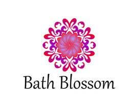 #35 untuk Design a logo for bath product oleh joelsonsax
