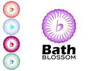 Graphic Design Entri Peraduan #39 for Design a logo for bath product