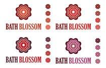 Graphic Design Entri Peraduan #31 for Design a logo for bath product