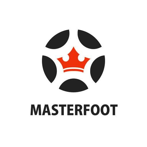 Inscrição nº                                         35                                      do Concurso para                                         LOGO for a FOOTBALL WEBSITE