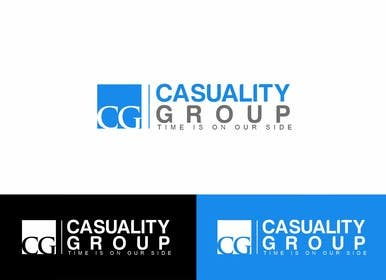 PyramidsGraphic tarafından Develop a Corporate Identity for the trading firm Causality SL için no 49