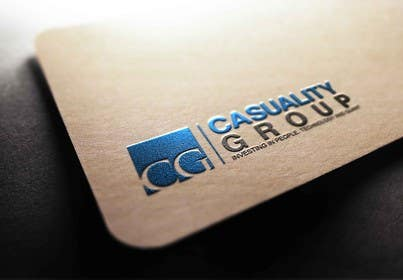 PyramidsGraphic tarafından Develop a Corporate Identity for the trading firm Causality SL için no 129