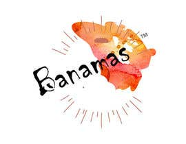 #8 untuk Design a Banner for Banamas oleh Sr111