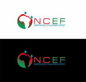 #8 untuk Design a Logo for an organization oleh olja85