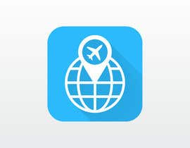 program23 tarafından Design one app icon for iPhone/iPad için no 80