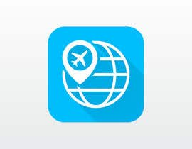 program23 tarafından Design one app icon for iPhone/iPad için no 84