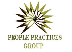 Contest Entry #                                        20                                      for                                         Logo Design & Corporate Identity for People Practices Group