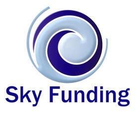 imranfareed tarafından Design a Logo for My Business için no 9