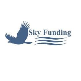 imranfareed tarafından Design a Logo for My Business için no 15