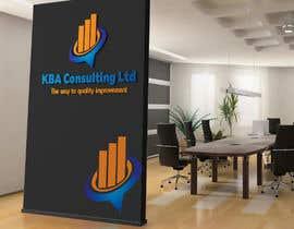 #114 untuk Logo Design for Corporate Name oleh blueeyes00099