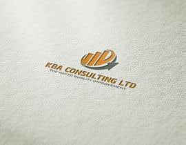 #98 untuk Logo Design for Corporate Name oleh brokenheart5567