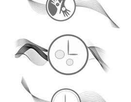 #12 untuk Very basic logo. No letter. No more than 10-20 lines. I need an artist oleh nata96