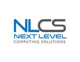 #41 for Design a Logo for Next Level Computing Solutions by dreamer509