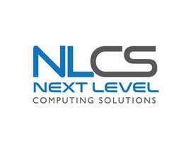 dreamer509 tarafından Design a Logo for Next Level Computing Solutions için no 41