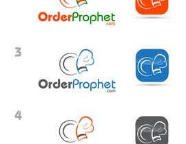 #25 untuk Design a Logo for Website oleh erangamail