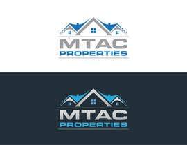 bezpaniki tarafından MTAC Properties için no 98