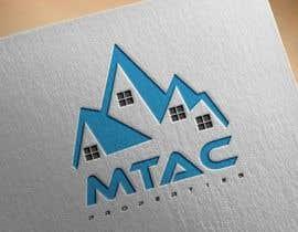 SAROARNURNR tarafından MTAC Properties için no 71