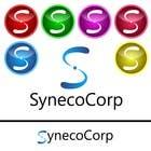Bài tham dự #56 về Graphic Design cho cuộc thi Design a Logo for Syneco Corp