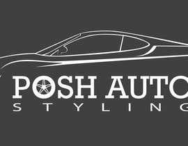 #34 untuk Design a Logo for Automotive Company oleh ismatchahine
