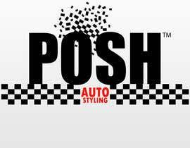 #33 untuk Design a Logo for Automotive Company oleh Wordsmiths25