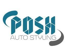 #61 untuk Design a Logo for Automotive Company oleh HAJI5